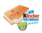 kinder 6