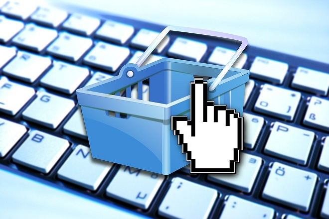 «Έκρηξη» του ηλεκτρονικού εμπορίου στην Ελλάδα: Άνοδος 107% μόνο τον Μάιο