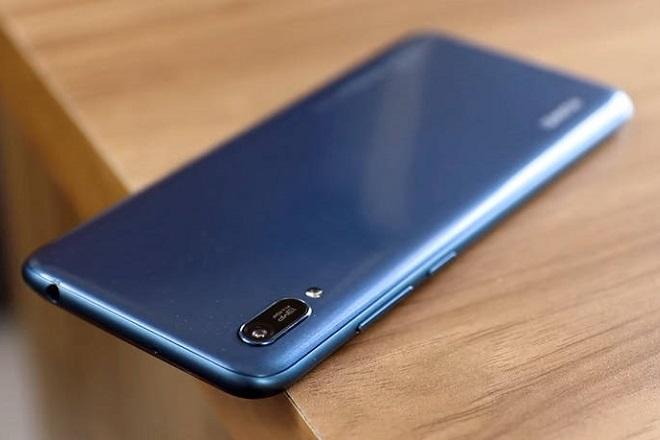 Όλα όσα πρέπει να ξέρετε για το νέο κινητό Huawei Y6 2019