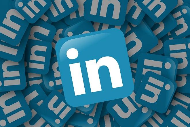 Τα εννιά πιο συνηθισμένα λάθη στο LinkedIn που σας κρατούν πίσω