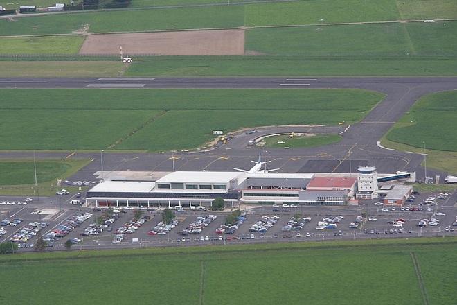 Συναγερμός στο αεροδρόμιο Ντούνεντιν στη Νέα Ζηλανδία- Εντοπίστηκε ύποπτο πακέτο