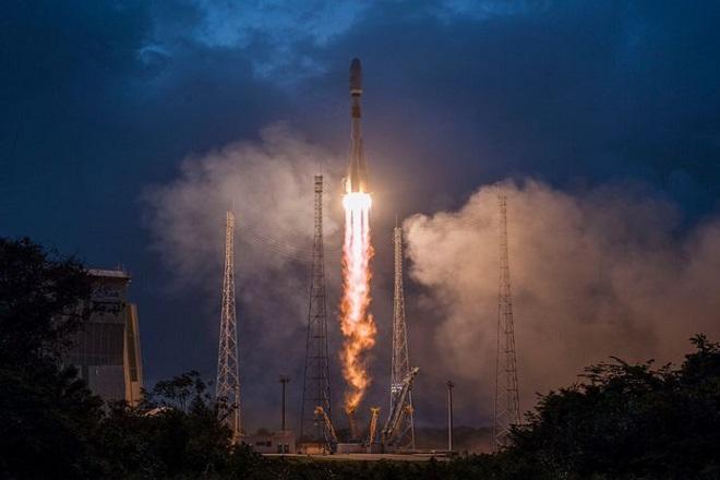 Οι δισεκατομμυριούχοι στρέφουν την προσοχή τους στις εξορύξεις… στο διάστημα