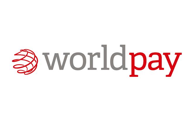 Η Fidelity National εξαγοράζει τη Worldpay σε μια συμφωνία ύψους 43 δισ. δολαρίων