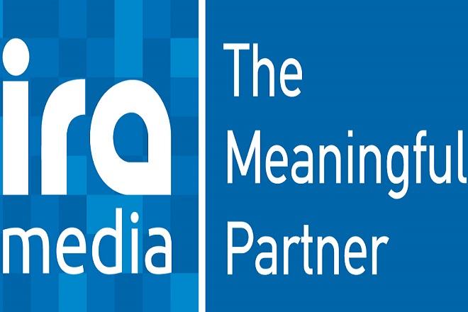 IRA MEDIA: Το συναισθηματικό προφίλ των ελληνικών τηλεοπτικών καναλιών