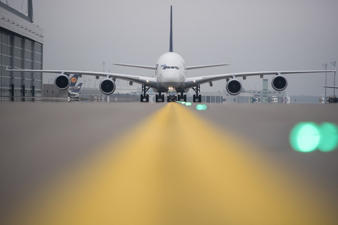 Αυτά είναι τα δέκα καλύτερα αεροδρόμια του κόσμου για το 2019- Σε ποια θέση βρέθηκε το «Ελευθέριος Βενιζέλος»;