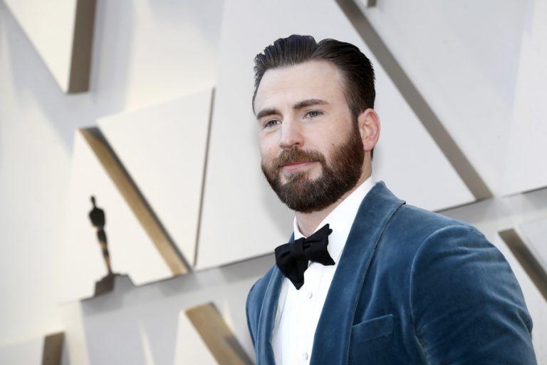 Ο κινηματογραφικός Captain America απαντά στις φήμες ότι αποσύρεται από τις ταινίες της Marvel
