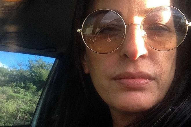 Αποσύρεται από υποψήφια ευρωβουλευτής με τον ΣΥΡΙΖΑ η Μυρσίνη Λοΐζου