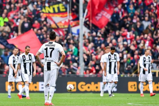 «Σεισμός» στο ποδόσφαιρο: Οι 12 ομάδες που φτιάχνουν την ευρωπαϊκή Super League και η «οργή» της UEFA