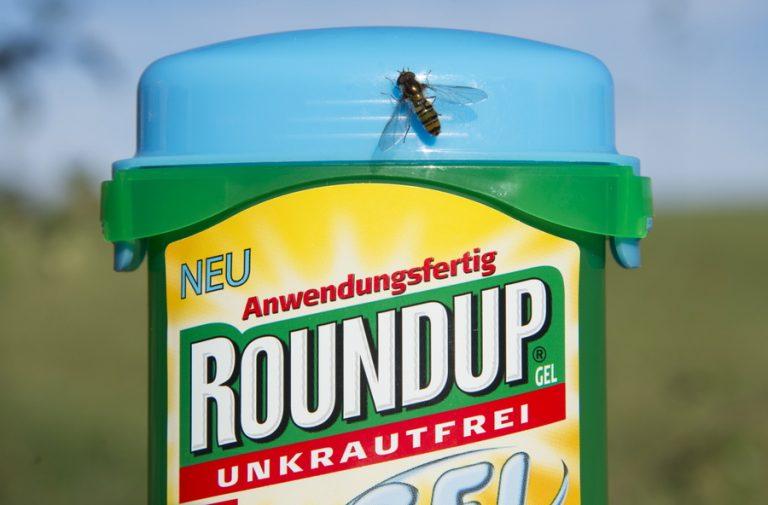 Η «σκιά» της Monsanto έριξε σε χαμηλό επταετίας τη μετοχή της Bayer