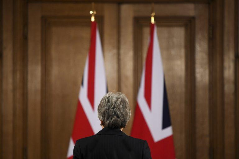 FT: Η ΕΕ ετοιμάζεται να στείλει οριστικό τελεσίγραφο για το Brexit