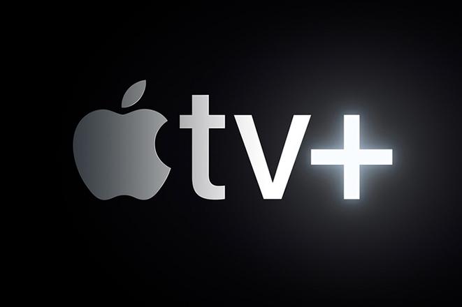 Οι νέες υπηρεσίες της Apple μπορεί να μην εντυπωσιάζουν, αλλά θα πετύχουν