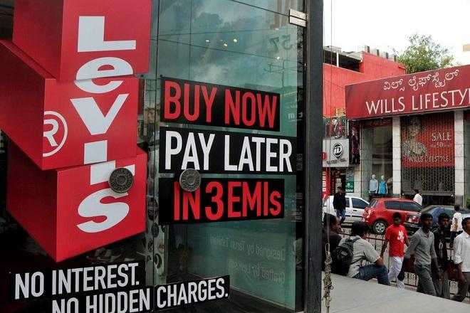 Levi Strauss: Επιστρέφει μετά από σχεδόν μισό αιώνα στο χρηματιστήριο με αξία 6,5 δισ. δολάρια