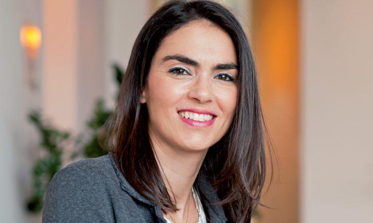 Κατερίνα Βλάχου (Μondelez Ελλάς): Στόχος μας είναι να ηγηθούμε του snacking στο μέλλον