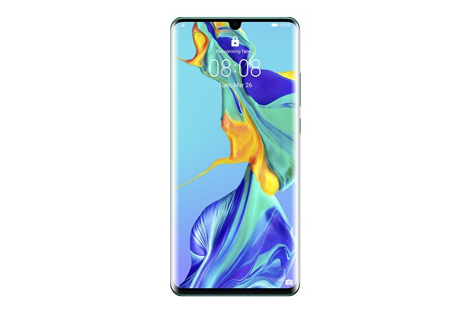 Huawei P30 & P30 Pro: Οι προ-παραγγελίες ξεκίνησαν σε COSMOTE και ΓΕΡΜΑΝΟ
