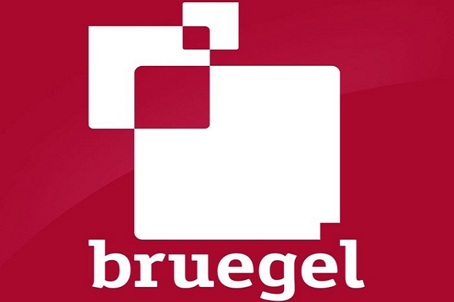 Bruegel: Οι κίνδυνοι στην Ελλάδα παραμένουν- Χρειάζεται σταθερό μοντέλο ανάπτυξης