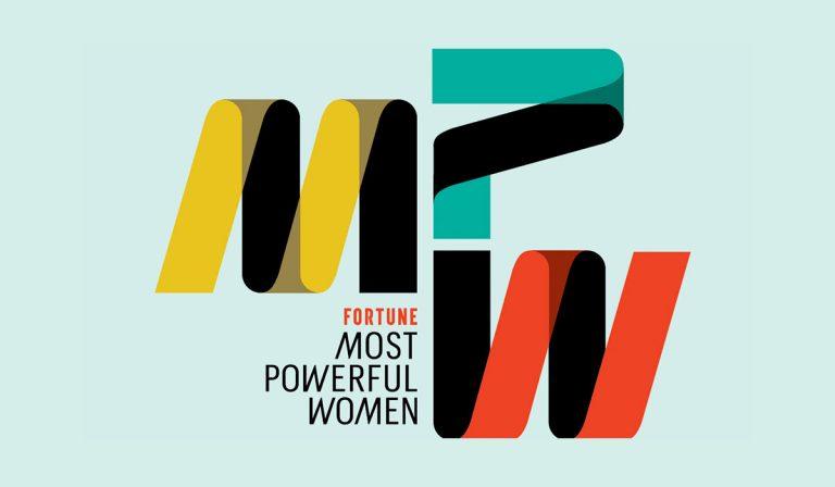 Τρεις μεγάλες ιδέες για τη νέα χρονιά από την επόμενη γενιά ισχυρών γυναικών