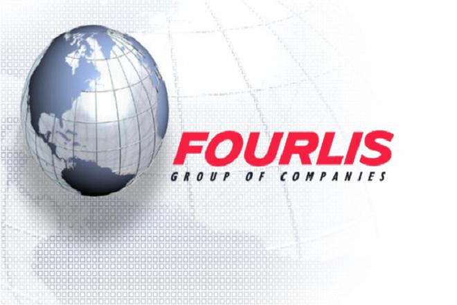 Με πωλήσεις που αγγίζουν τα 340 εκατ. ευρώ έκλεισε το εννεάμηνο ο Όμιλος Fourlis