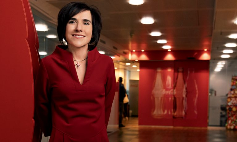 Coca-Cola: Χρονιά ορόσημο το 2019, συμπληρώνει 50 χρόνια στην Ελλάδα
