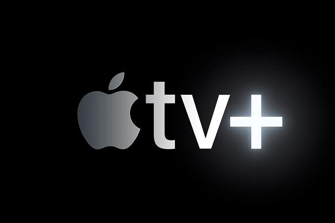 Η Apple μπαίνει στα «χωράφια» του Netflix