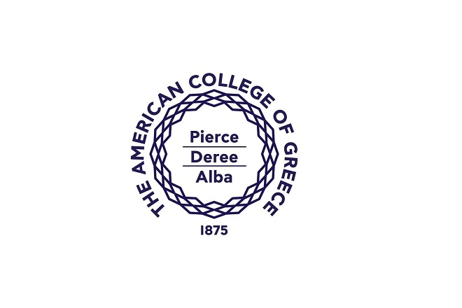Discover Pierce Day: Γνωριμία με τον εκπαιδευτικό κόσμο του Pierce