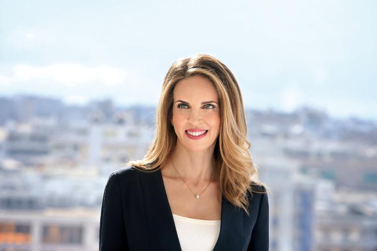 NN Hellas: Το στοίχημα που έγινε επιχειρηματικό υπόδειγμα