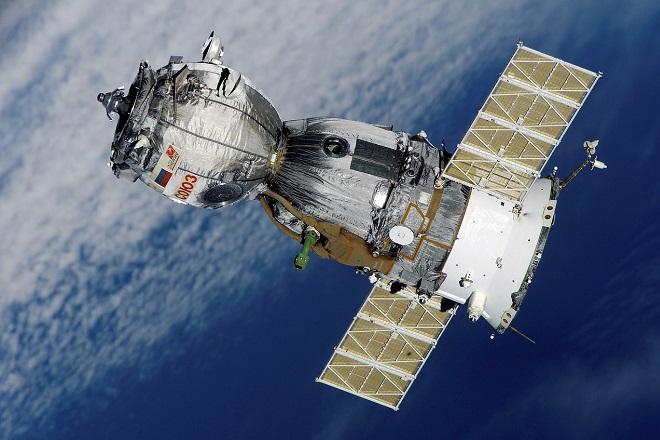 Για πρώτη φορα δορυφόρος – κατάσκοπος της κλιματικής αλλαγής