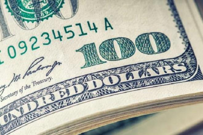 Ο Μπιλ Γκέιτς βρήκε «παρέα» στο πολύ κλειστό κλαμπ των 100 δισ. δολαρίων