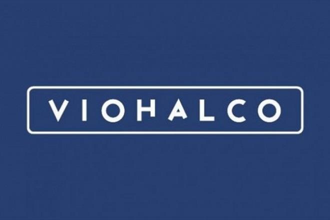 Κλείνουν προσωρινά οι μονάδες χάλυβα της Viohalco-Τι θα ισχύει για τους εργαζόμενους