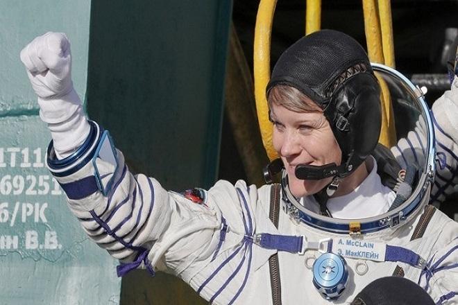 Η NASA ακυρώνει τον πρώτο «αποκλειστικά γυναικείο» διαστημικό περίπατο