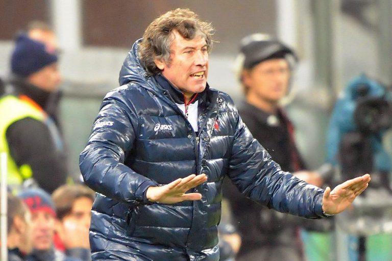 Ο πρώην προπονητής του Παναθηναϊκού που… έγινε οινοποιός