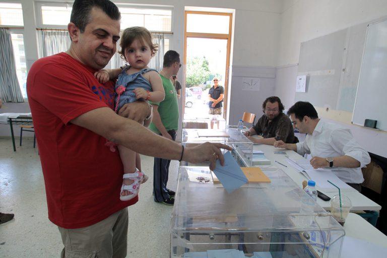 Τί αποκαλύπτουν όλες οι νέες δημοσκοπήσεις για τις εκλογές της 7ης Ιουλίου