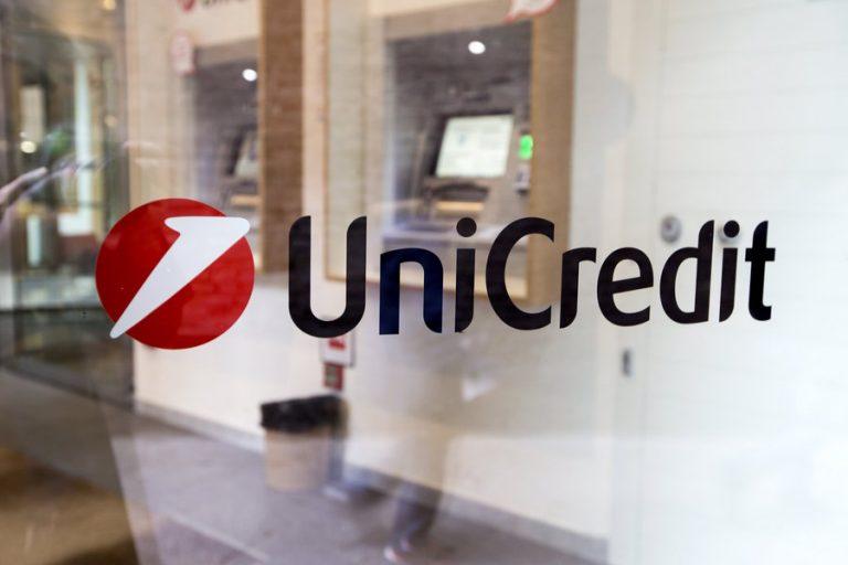 Θύελλα αντιδράσεων για τις χιλιάδες απολύσεις της Unicredit