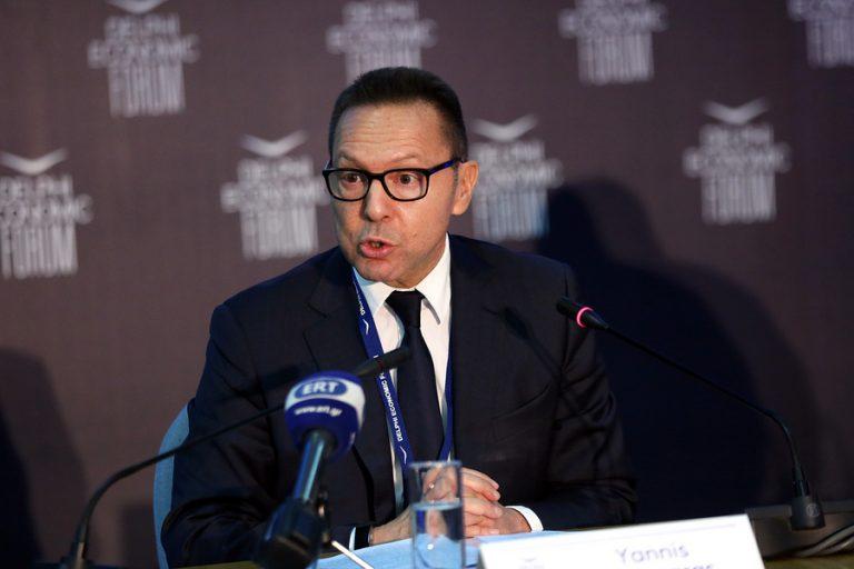 Η Τράπεζα της Ελλάδος κατεβάζει τον πήχη της ανάπτυξης για το 2019