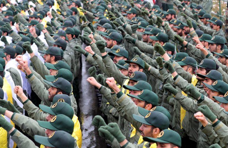 Ιρανός στρατιωτικός: Θα μπορούσε να «επαναληφθεί» η κατάρριψη του μη επανδρωμένου αεροσκάφους των ΗΠΑ