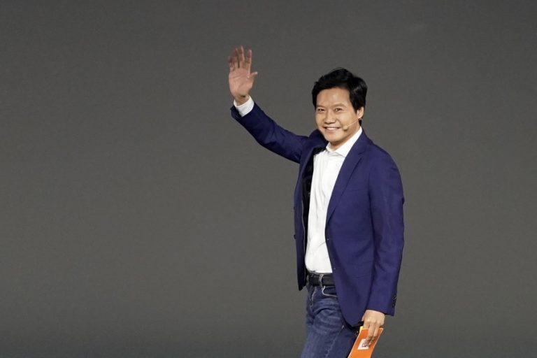 Το ασύλληπτο μπόνους που θα λάβει ο ιδρυτής της Xiaomi