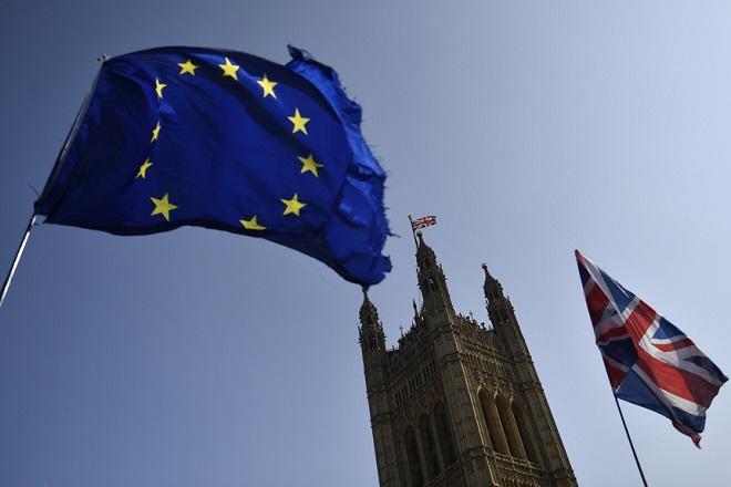 Μπαρνιέ: Ολοένα και πιο πιθανό γίνεται μέρα με τη μέρα ένα άτακτο Brexit