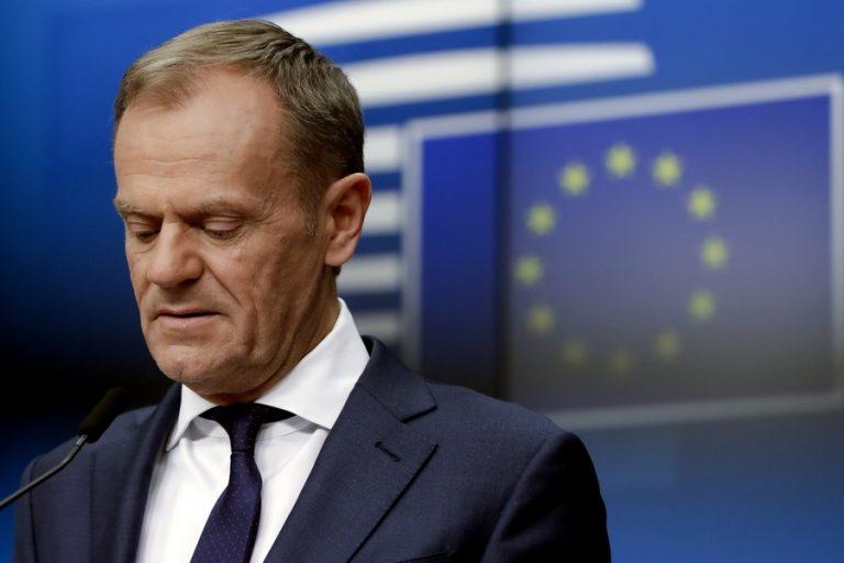 Διαπραγματεύσεις για την ηγεσία της Ευρώπης στο περιθώριο των G20