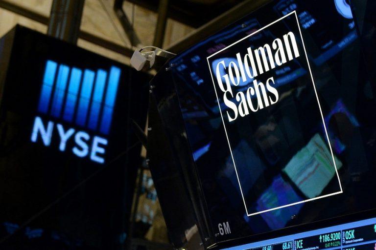 Ο κορωνοϊός χτυπά τις αμερικάνικες εταιρείες: Η Goldman Sachs δεν αναμένει αύξηση των εταιρικών κερδών