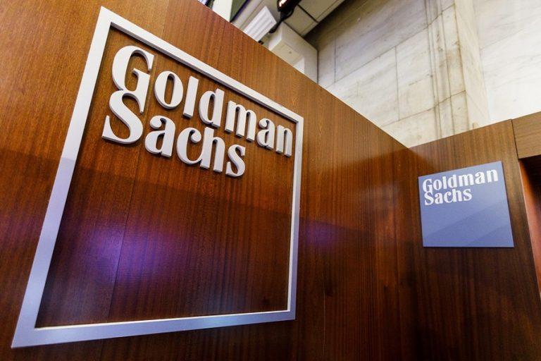 Η Goldman Sachs δεσμεύεται να αναλάβει δράση κατά της υπερθέρμανσης του πλανήτη