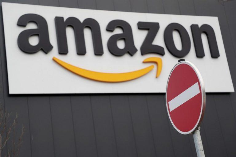 Amazon: Βάζει «φρένο» στη συμφωνία δισεκατομμυρίων της Microsoft με το αμερικανικό Υπουργείο Άμυνας