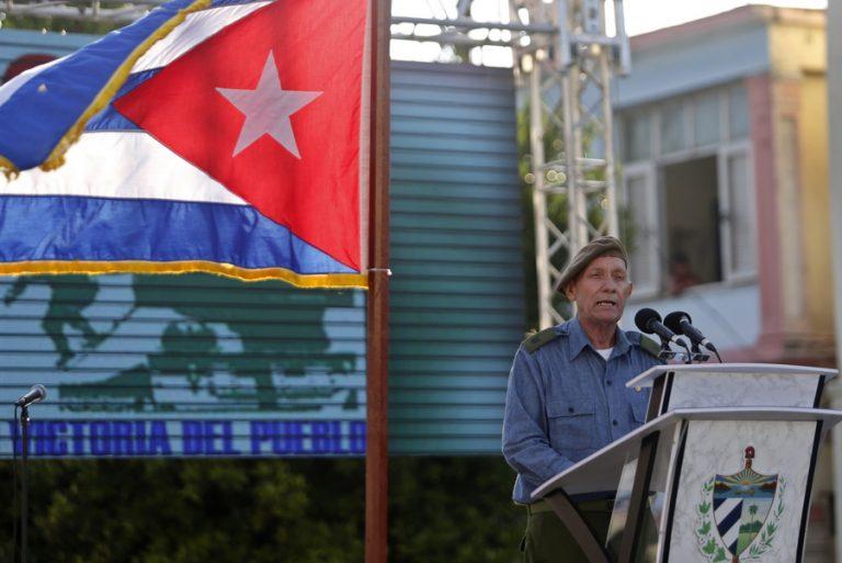 Ένα νέο «αγκάθι» μόλις προστέθηκε στην εμπορική διαμάχη ΕΕ – ΗΠΑ: Η Κούβα