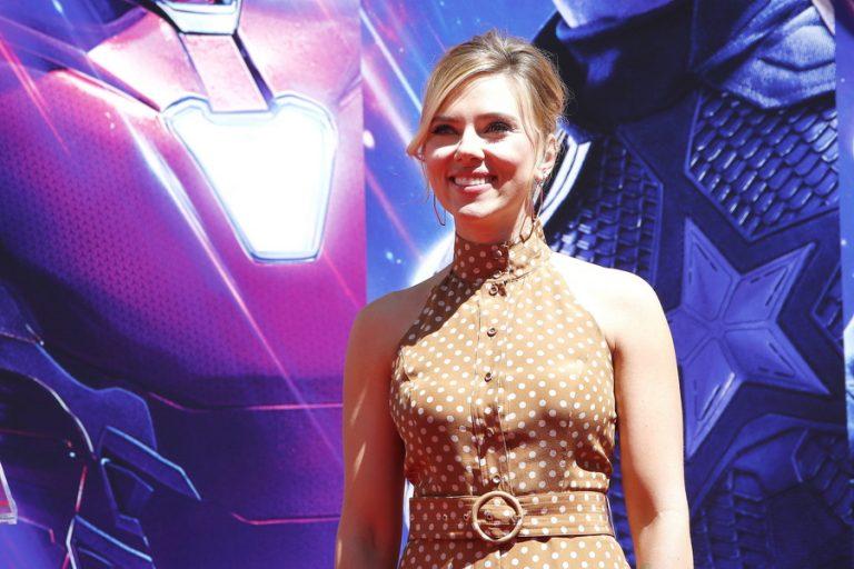 Εισπρακτικό ρεκόρ όλων των εποχών σπάει το Avengers: Endgame
