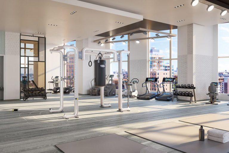 Άρση Μέτρων: Τέλος Ιουνίου ανοίγουν τα γυμναστήρια