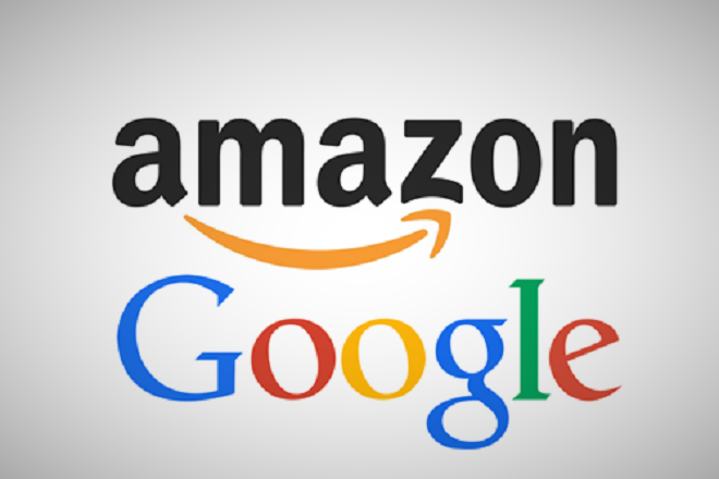 Amazon και Google βάζουν τις διαφορές τους στην άκρη και συνεργάζονται στο κλάδο του streaming