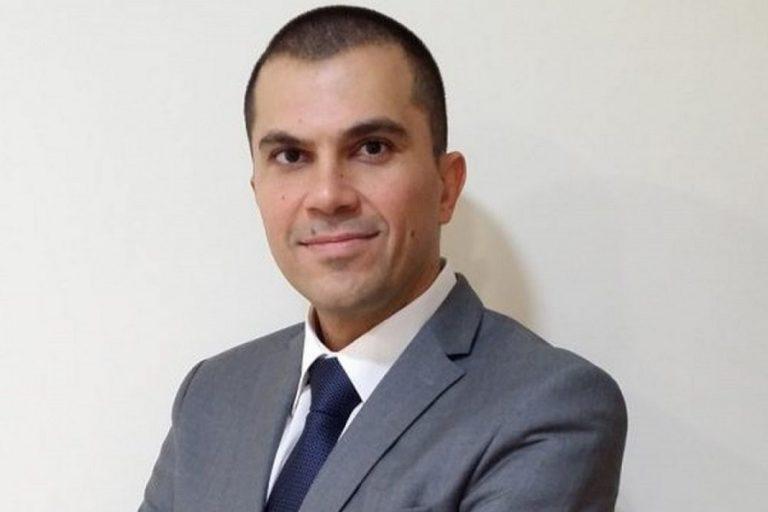 Σάββας Πέρδιος στο Fortune: Έτσι χτίζουμε την τουριστική στρατηγική της Κύπρου για τις επόμενες δεκαετίες