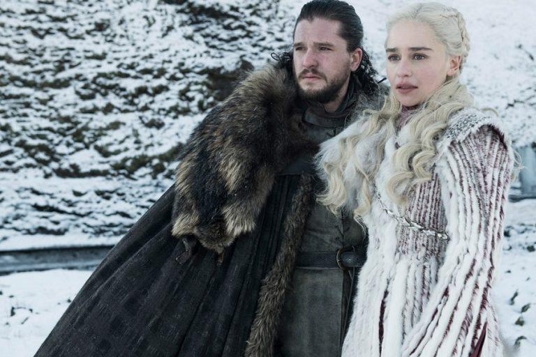 Θα έχουμε κι άλλο prequel του Game of Thrones;