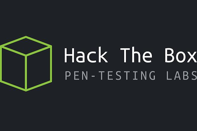 Η «Hack the Box» στοχεύει να γίνει η μεγαλύτερη κοινότητα χάκερ στον κόσμο