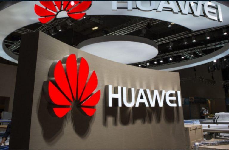 Η Huawei προσφεύγει στη δικαιοσύνη των ΗΠΑ