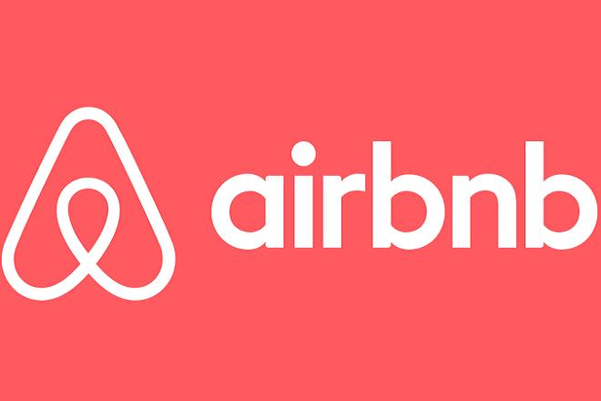 Η Airbnb απολύει το 25% των εργαζομένων της παγκοσμίως