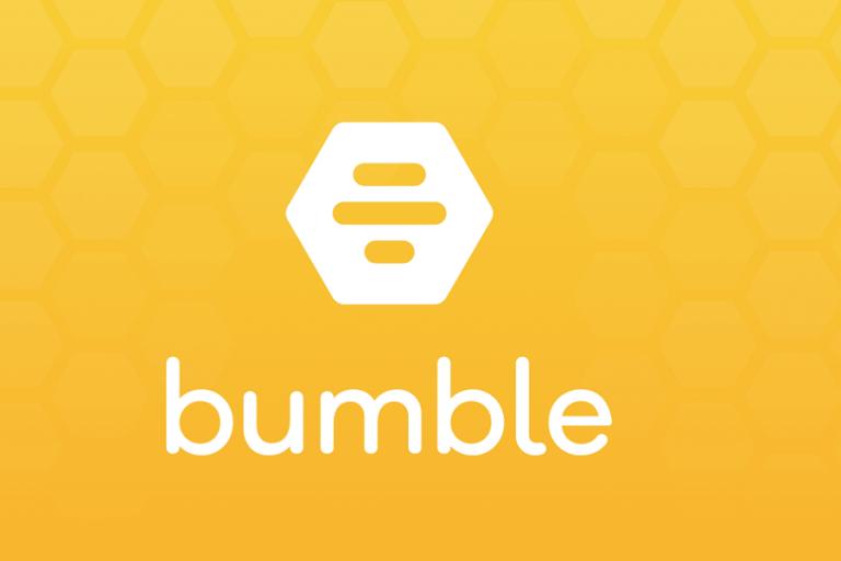 «Τέλος» οι άσεμνες φωτογραφίες στο Bumble: Νέο εργαλείο παρουσίασε η εφαρμογή